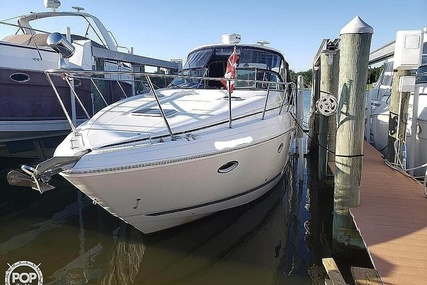 Rinker 350 EC for sale in United States of America for $110,000 (£79,817)