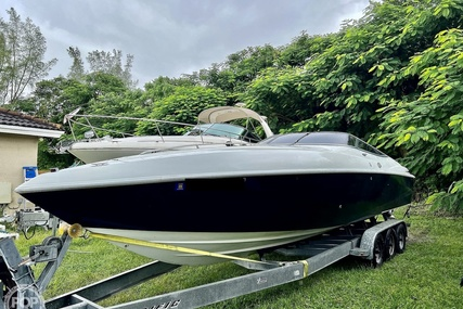 Baja 302 Boss for sale in United States of America for $38,000 (£27,659)