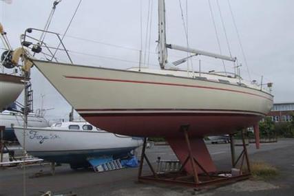 Sadler 34 for sale in United Kingdom for £27,500