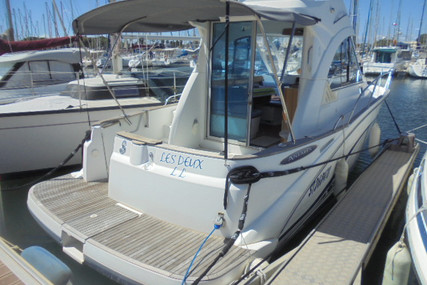 Beneteau Antares 880 LB for sale in France for €65,000 (£54,893)