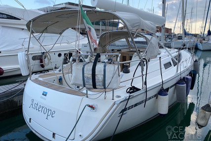 Bavaria Yachts 33 Cruiser for sale in Italy for €98,000 (£82,762)