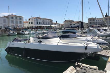 WINNER YACHTS WINNER 800 for sale in France for €29,500 (£24,871)
