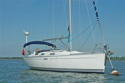 Dufour Yachts 385 Grand Large for sale in United Kingdom for £82,500