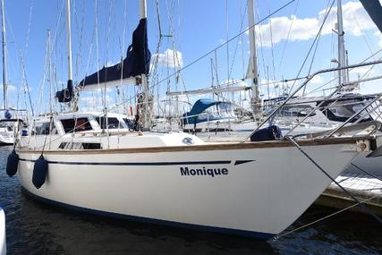 Colvic Victor 34 for sale in United Kingdom for £29,500