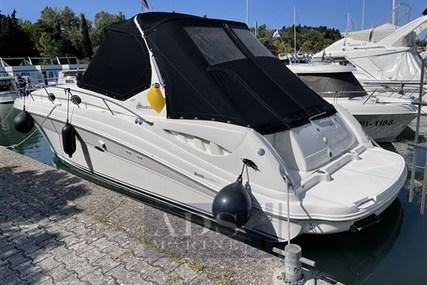 Sea Ray 375 DA Sundancer for sale in Slovenia for €99,500 (£83,730)