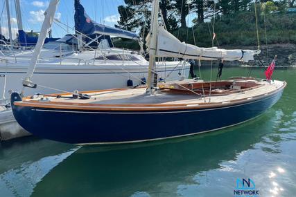 Tofinou 7 for sale in United Kingdom for £35,000