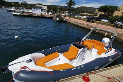 MV MARINE MV 25 GT for sale in France for €75,000 (£63,231)