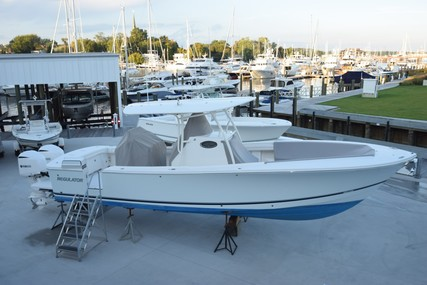 Regulator 31 for sale in United States of America for $329,000 (£238,300)