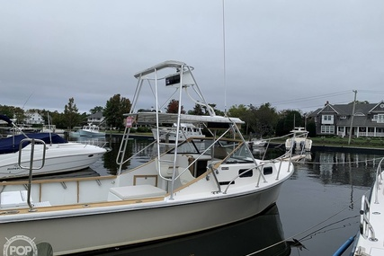 Nauset 249 for sale in United States of America for $14,000 (£10,158)