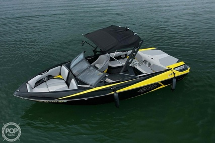 Axis A22 for sale in United States of America for $77,800 (£56,602)