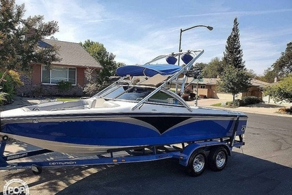 Centurion Avalanche C4 for sale in United States of America for $37,800 (£27,365)