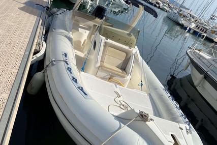 Lomac BELUGA 27 for sale in France for €32,900 (£27,685)