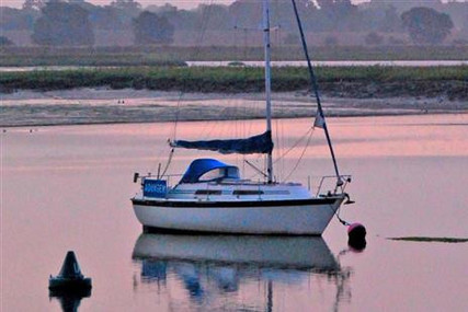 Westerly Marine 29 MERLIN for sale in United Kingdom for £19,995