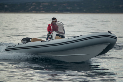 Bombard SUNRIDER 550 for sale in France for €28,900 (£24,389)