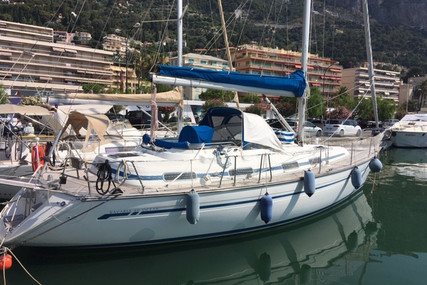 Bavaria Yachts 40 Ocean for sale in France for €79,000 (£66,604)