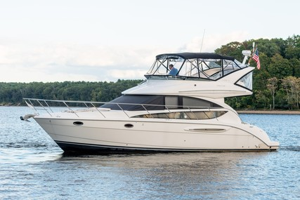 Meridian 391 for sale in United States of America for $299,000 (£217,722)
