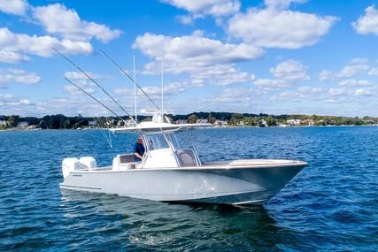 Valhalla Boatworks V-33 for sale in United States of America for $469,000 (£341,136)