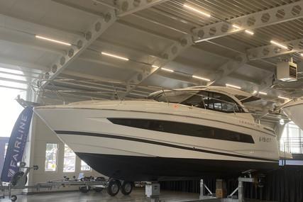 Jeanneau Leader 36 for sale in Netherlands for €279,000 (£235,618)