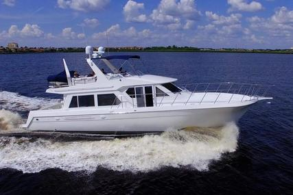 Navigator 56 Piothouse for sale in United States of America for $329,900 (£238,952)