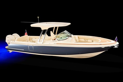 Chris-Craft Calypso 30 for sale in United States of America for $329,900 (£239,282)
