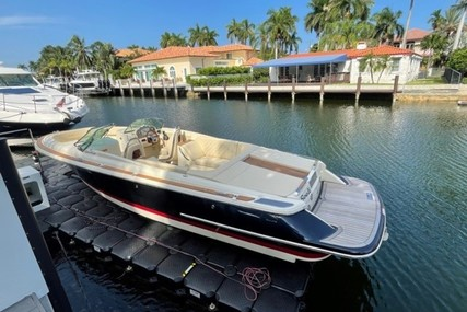 Chris-Craft Launch 27 for sale in United States of America for $199,000 (£144,062)