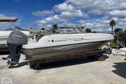 Starcraft Coastal 2210 for sale in United States of America for $33,350 (£24,263)