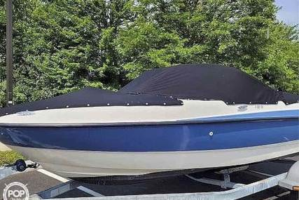 Bayliner 185 Bowrider for sale in United States of America for $18,750 (£13,574)