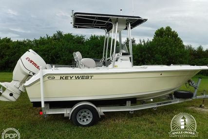 Key West 2020 Centre Console for sale in United States of America for $27,500 (£20,025)