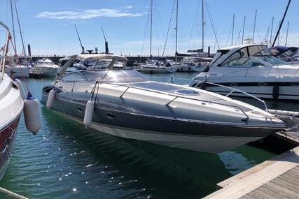 Sunseeker Hawk 34 for sale in United Kingdom for £114,500