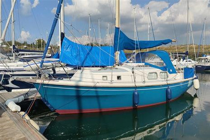Westerly Marine WESTERLY 31 LONGBOW for sale in United Kingdom for £14,950