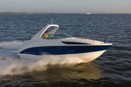 Bayliner 285 Cruiser for sale in France for €43,000 (£36,289)