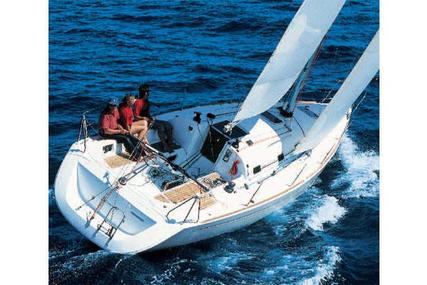 Beneteau First 31.7 for sale in United Kingdom for £49,995