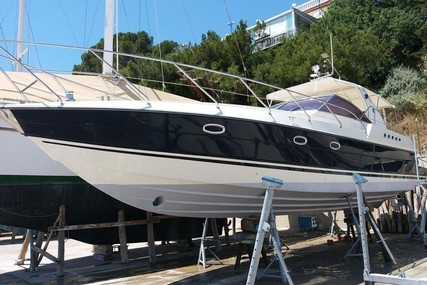 Marin Craft Voyager 42 for sale in Turkey for €85,000 (£71,662)