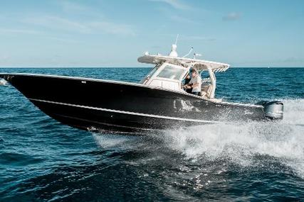Scout 345 XSF for sale in United States of America for $199,000 (£144,846)