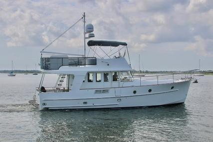 Beneteau Swift Trawler 42 for sale in United States of America for $275,000 (£200,073)