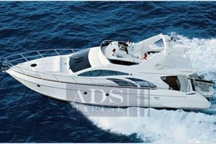 Azimut Yachts 50 for sale in United States of America for €400,000 (£337,915)