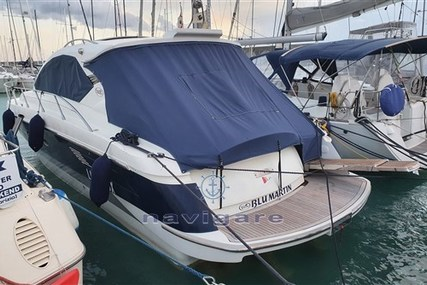 BLU MARTIN SUN TOP 13.50 for sale in Italy for €195,000 (£164,734)