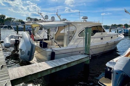 Mainship 34 for sale in United States of America for $149,500 (£108,767)