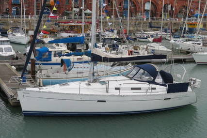 Beneteau 343 Oceanis Clipper for sale in United Kingdom for £62,500