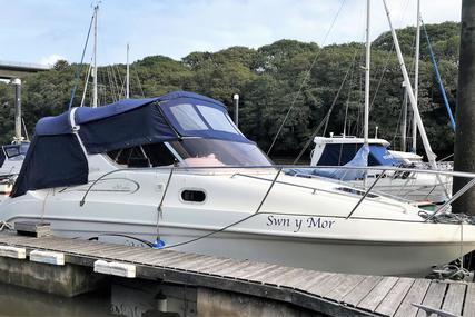 Saver 690 Cabin Sport for sale in United Kingdom for £34,950