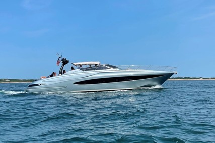 Riva 63 Virtus for sale in United States of America for $1,950,000 (£1,419,927)