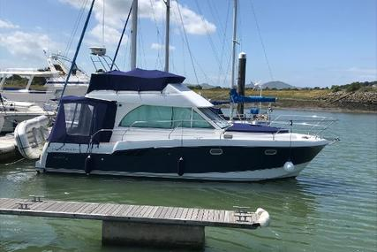 Beneteau Antares 9.80 for sale in Gibraltar for €41,000 (£34,606)
