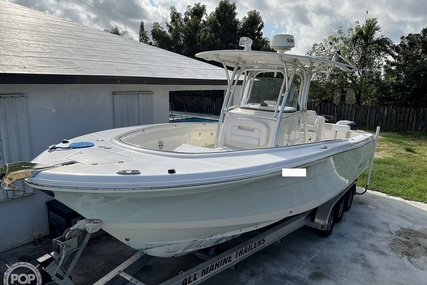 Robalo R300 CC for sale in United States of America for $188,000 (£136,777)