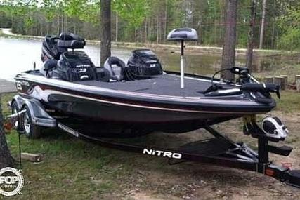 Nitro Z9 for sale in United States of America for $46,750 (£34,012)