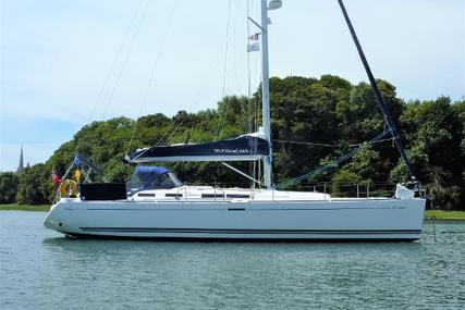 Dufour Yachts 455 Grand Large for sale in United Kingdom for £159,000