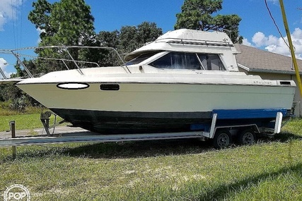 Bayliner Trophy 2566 for sale in United States of America for $10,750 (£7,819)