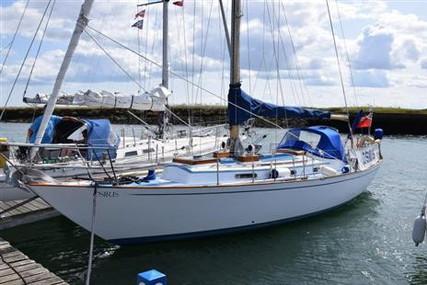 Holman Northney 34 for sale in United Kingdom for £25,000