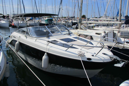 Quicksilver 805  Activ Cruiser for sale in France for €69,900 (£58,932)