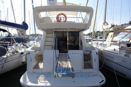 Azimut Yachts 46 Evolution for sale in Italy for €229,000 (£193,288)