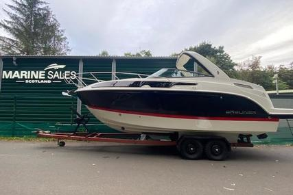 Bayliner Ciera 8 for sale in United Kingdom for £119,995